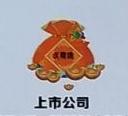黑龙江省民福新农村建设发展有限公司 最新采购和商业信息