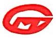 浙江华越设计股份有限公司 最新采购和商业信息