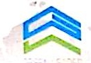 福建绿领农业科技有限公司 最新采购和商业信息
