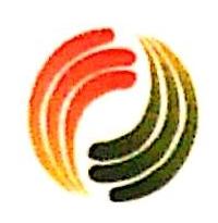 上海和安皮制品有限公司 最新采购和商业信息