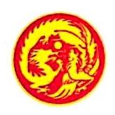 濮阳市嘉昊化工物资有限公司 最新采购和商业信息