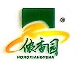 苏州侬香园食品有限公司 最新采购和商业信息