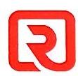 建德市瑞德机械装备有限公司 最新采购和商业信息