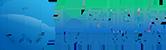 杭州仁盈科技股份有限公司 最新采购和商业信息
