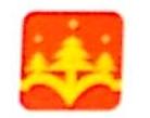 福清松星贸易有限公司 最新采购和商业信息