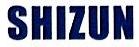 江西吉祥船务有限公司 最新采购和商业信息