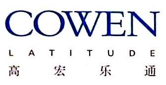 高宏亚洲投资咨询(北京)有限责任公司 最新采购和商业信息