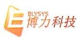 北京博力威格智能传控设备有限公司 最新采购和商业信息