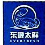 龙虾汇商业(北京)有限公司