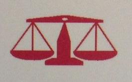 河南玉川联合会计师事务所(普通合伙) 最新采购和商业信息