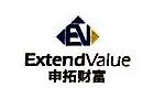 吉林省申拓财富投资管理有限公司