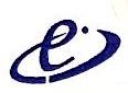 沈阳赛宝科技服务有限公司 最新采购和商业信息