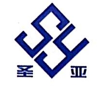 焦作市圣亚钢结构有限公司 最新采购和商业信息