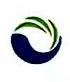 山东安穗能源有限公司 最新采购和商业信息