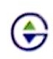 常州睿智天成电梯有限公司 最新采购和商业信息