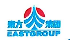 济南东方试验仪器有限公司 最新采购和商业信息