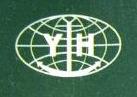厦门市永超经贸发展有限公司 最新采购和商业信息