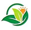 广州食为安农业发展有限公司 最新采购和商业信息