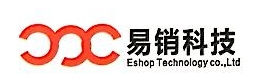 河南易销电子科技有限公司 最新采购和商业信息