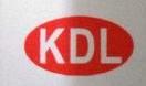 深圳市科达利包装制品有限公司 最新采购和商业信息