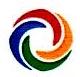 山西鑫泰隆能源投资有限公司 最新采购和商业信息