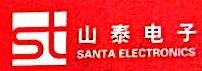 深圳市山泰克科技开发有限公司 最新采购和商业信息