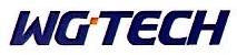 江西沃格光电股份有限公司 最新采购和商业信息