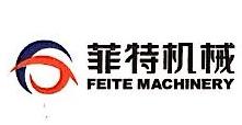 沈阳菲特精密机械设备有限公司 最新采购和商业信息