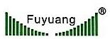 东莞市福洋电子有限公司 最新采购和商业信息