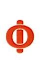 北京凡因互动科技有限公司 最新采购和商业信息