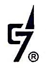 温州市东亚不锈钢管有限公司 最新采购和商业信息