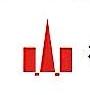 杭州东成医院投资管理有限公司 最新采购和商业信息