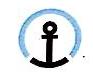 德迅(中国)货运代理有限公司 最新采购和商业信息