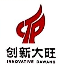 肇庆市高新区建设投资开发有限公司