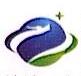 北京中宸维景科技发展有限公司 最新采购和商业信息