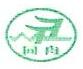 淄博同舟贸易有限公司 最新采购和商业信息