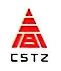 上海畅世商贸有限公司 最新采购和商业信息