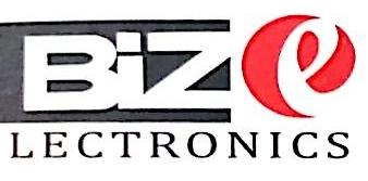 东莞市皕泽塑胶电子有限公司 最新采购和商业信息