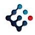 北京万朝会计师事务所有限公司 最新采购和商业信息