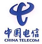 中国电信股份有限公司郎溪分公司