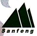 南通三峰装饰材料有限公司 最新采购和商业信息
