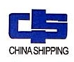 珠海船务企业有限公司 最新采购和商业信息