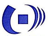 鲁信创业投资集团股份有限公司 最新采购和商业信息