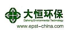 常州大恒环保科技有限公司