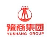 上海崇明豫商置业有限公司 最新采购和商业信息