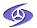 常熟汽车运输集团有限公司 最新采购和商业信息