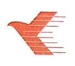 深圳市君鹏资产管理有限公司 最新采购和商业信息