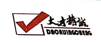 北京大才精诚教育科技有限公司