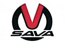 惠州萨瓦自行车有限公司 最新采购和商业信息