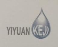 中经景成(北京)咨询顾问有限公司 最新采购和商业信息